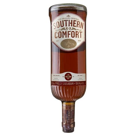 southern comfort price check southern comfort online cash and carry wholesale beer