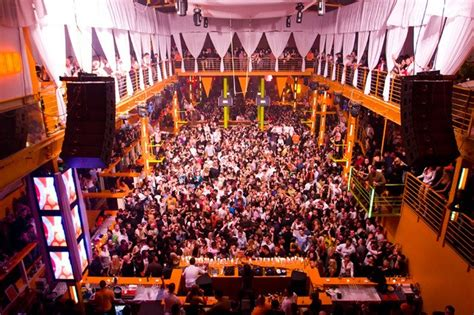 top 10 bars in budapest new year s eve parties budapest new year budapest