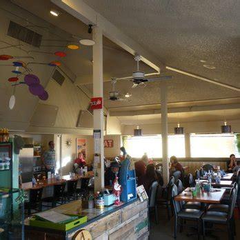 original breakfast house original breakfast house 694 photos 887 reviews breakfast brunch 13623 n