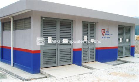Fiberglass Handrail Welcome To Mmfg Composites Sdn Bhd
