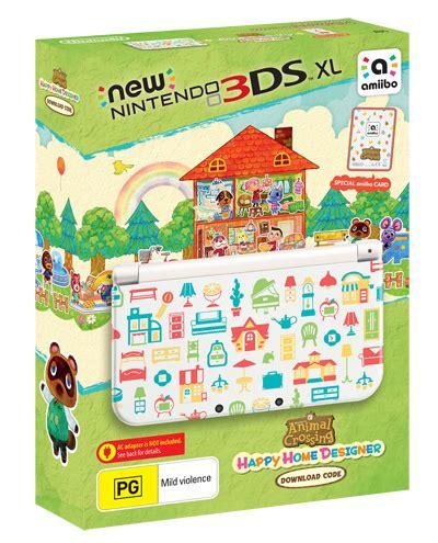 animal crossing home design games nintendo welcome to nintendo com au nintendo com au