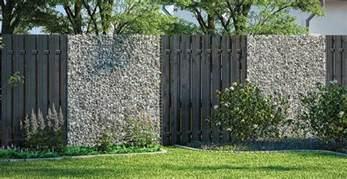 gartengestaltung zaun zaun sichtschutz selber bauen obi gartenplaner