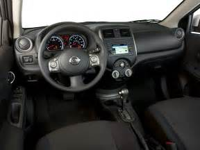 Nissan Versa Reliability 2014 Nissan Versa Reliability Autos Post