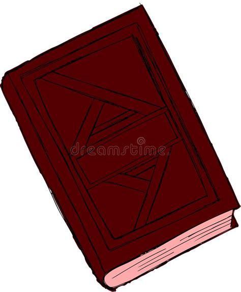matar a un ruise 209 or audio libro harper lee schizzo di un libro stilizzato illustrazione di stock illustrazione di alto conoscenza 41191552