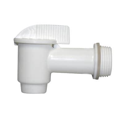 rubinetto per tanica rubinetto per tanica prezzi e offerte leroy merlin