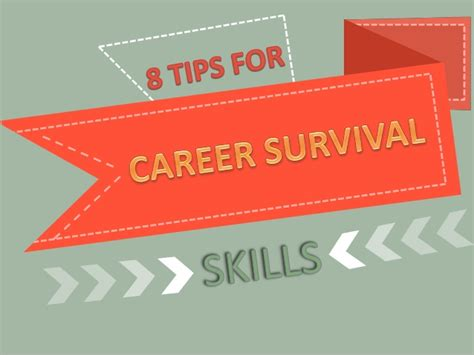 8 Tips For Surviving A Bridezilla by 8 Tips For Career Survival