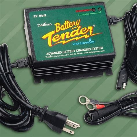 how to use a car battery to power lights how to use a battery tender