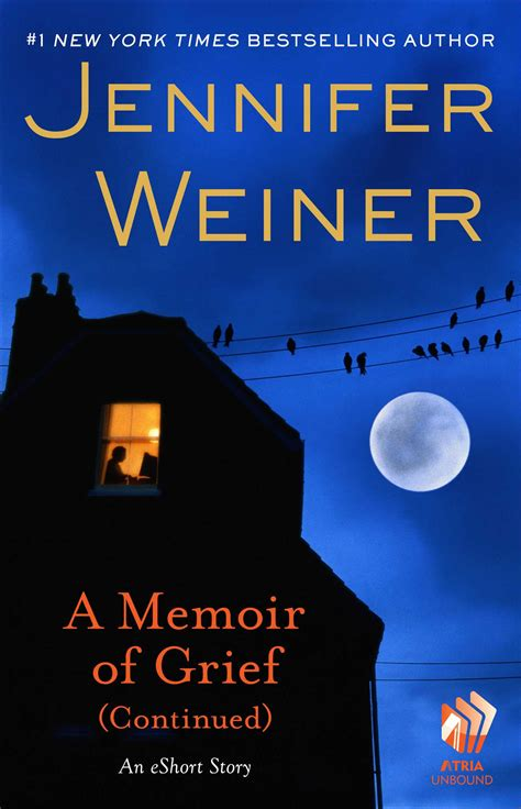two towers a memoir books a memoir of grief continued ebook by weiner