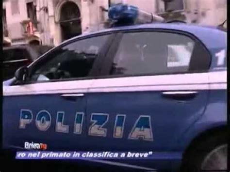 Telecamera Nascosta Nei Bagni by Una Donna Che F 224 In Bagno Parodia Doovi