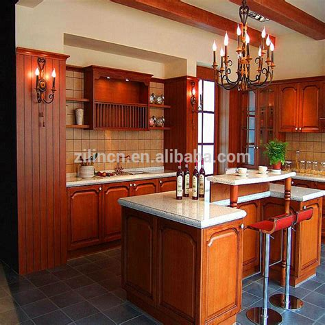 discount kitchen cabinets portland oregon discount kitchen cabinets 100 discount kitchen cabinets