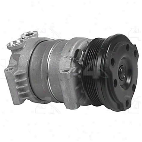 autopart international coil front 2704 43376 the your auto world dot