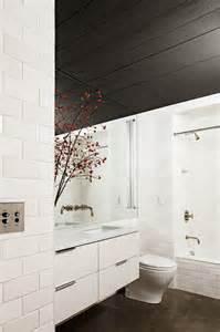 concrete floor bathroom bathroom concrete floors modern bathroom