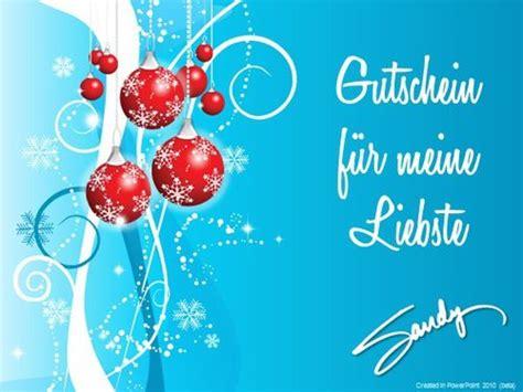 Kostenlose Vorlage Gutschein Weihnachten 20 kostenlose gutschein vorlagen f 252 r weihnachten zum