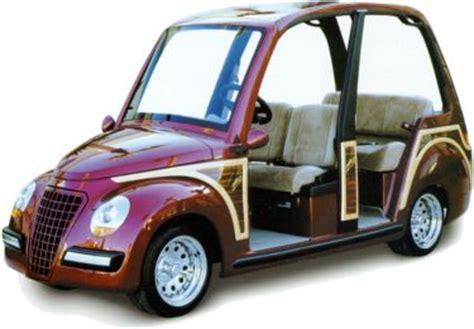 lido golf cart wiring diagram wiring diagram
