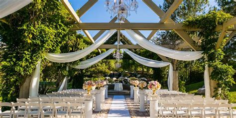 coyote hills golf club weddings  prices  wedding