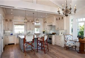 coastal home interiors interior design ideas coastal homes home bunch interior design ideas
