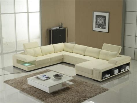 Chaise Lounge Toronto Furniture Extra Large U Shaped Sectional Tufted Couch
