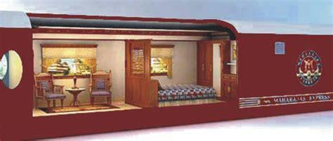 maharaja express bathroom maharajas express cabins explore guest cabins facilities