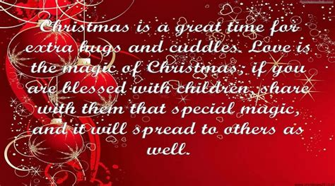 superb  merry christmas quotes  family friends  loved