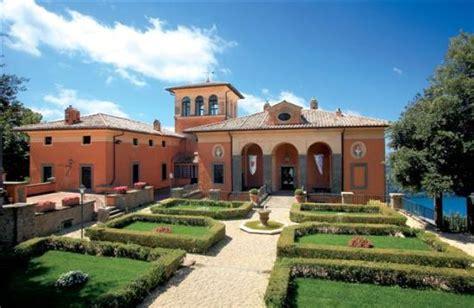 hotel casa co madonna di ciglio villa cardinale rocca di papa rome italy