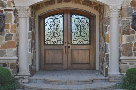 Front Doors Dallas Tx Front Entry Doors For Dallas Fort Worth Homes