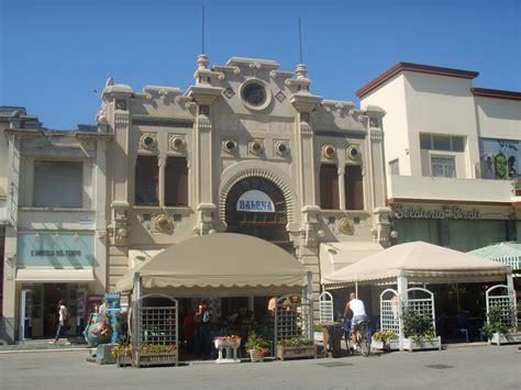 bagno balena viareggio file viareggio bagno balena jpg wikimedia commons