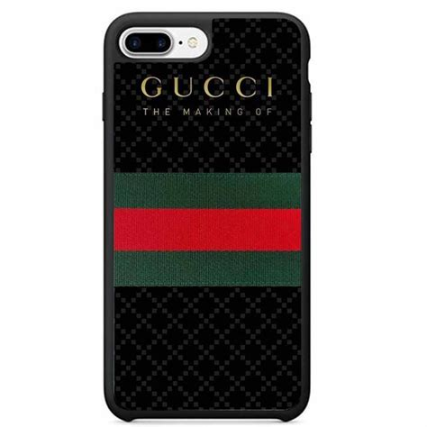 gucci iphone 8 plus