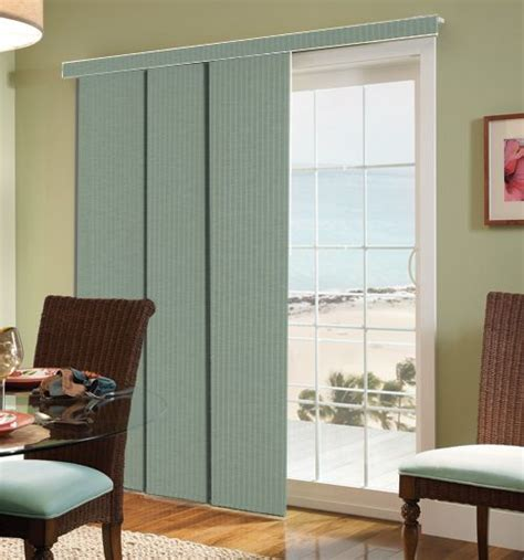 panel track blinds 17 best images about track panels on window treatments curtains drapes and eames