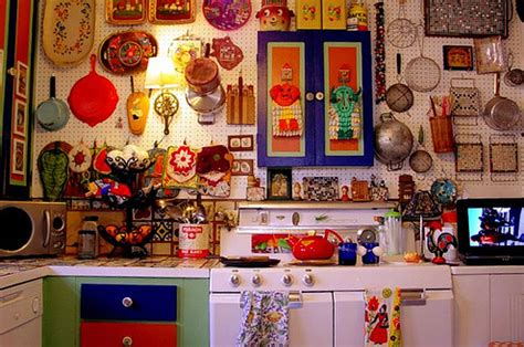 hippie kitchen hippie kitchen designs garage wall colours