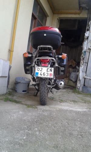 sahibinden arora ar   ars satilik motosiklet ikinci