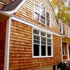 Vinyl Siding That Looks Like Cedar Planks Acme Brick Alton Bridge Blanco Preston House Pinterest