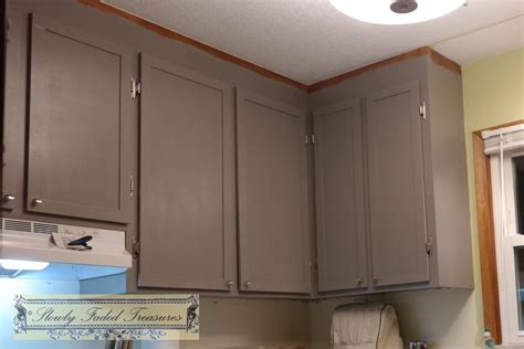types of crown molding for kitchen cabinets types of crown molding for kitchen cabinets types of crown