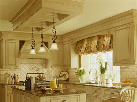 Yellow Walls White Cabinets Kitchen Kitchen With Black Appliances Yellow Kitchen Walls With White Cabinets Pale Yellow Kitchen