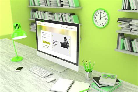 oficina bankia online bankia online c 243 mo iniciar sesi 243 n en tu cuenta