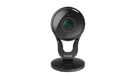 gheburas eye il luogo dove privati e aziende possono videocamera wifi panoramica full hd d link italia