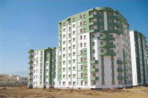 aadl alg rie tout sur le programme aadl location vente les logements aadl confi 233 s aux turcs toute l actualit 233