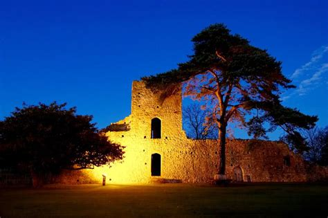 castle for sale in england westenhanger castle westenhanger castle 187 a kentish ceremony