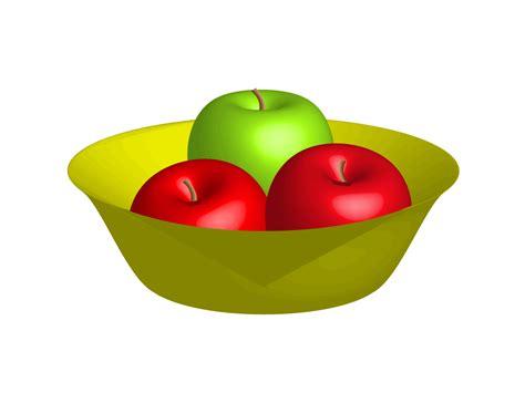 imagenes png en illustrator ejercicio illustrator 6 manzanas 3d ramossabrina s blog