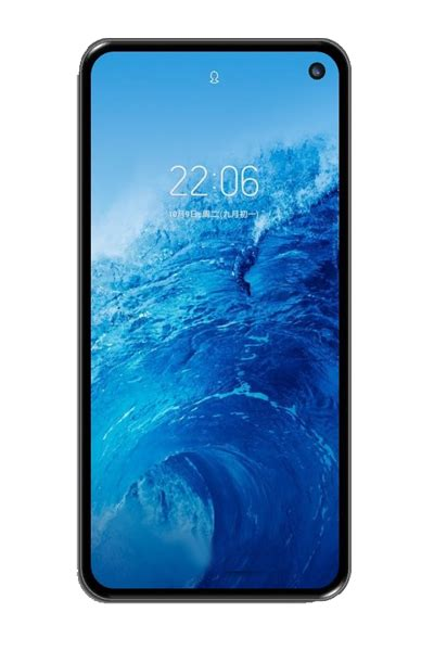 Samsung Galaxy S10 Lite by Samsung Galaxy S10 Lite Price In Pakistan Specs Daily Updated Propakistani
