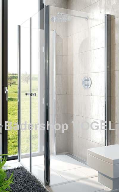 Dusche Vorm Fenster Bauen by Fenster In Dusche Raum Und M 246 Beldesign Inspiration
