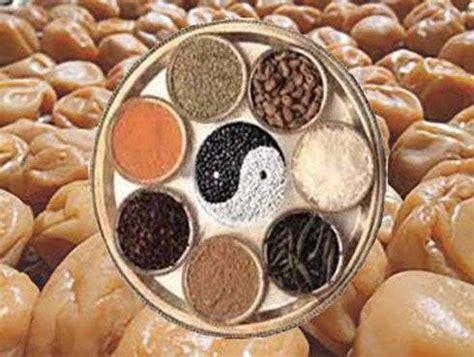 descubre los alimentos macrobioticos alimentos paracom
