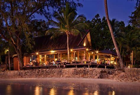 sairee cottage koh tao duiken op koh tao in thailand tips en duikplekken