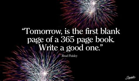 new years quotes image quotes at relatably com