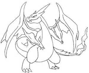17 meilleures id 233 es 224 propos de carte pokemon a imprimer sur