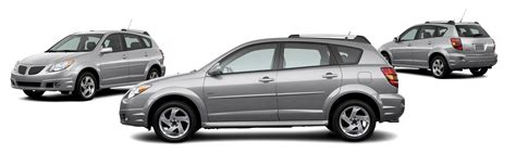 download car manuals 2008 pontiac vibe regenerative braking 100 2008 pontiac wave repair manual pontiac vibe 2010 google search car pontiac