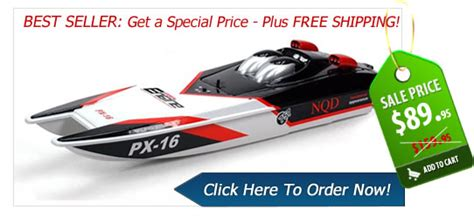 radio controlled boats for sale gumtree rc fishing boats for sale autos weblog