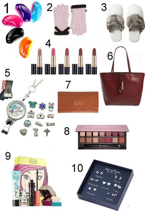 best gifts 2018 for women dotiow