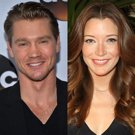 actor michael and sara chad michael murray and sarah roemer welcome first son