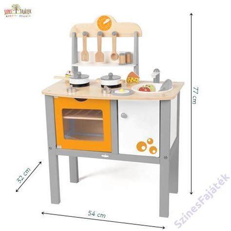buona cucina v 225 s 225 rl 225 s woodyland buona cucina gyermekkonyha gyermek