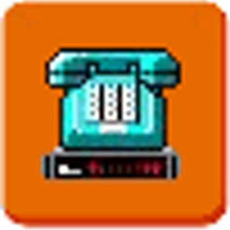 llamadas gratis llamar gratis llamargratis twitter
